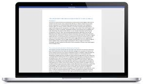 write papers online write essays for cash write essays for money how to write a essay write papers for cash buy arihant ctet maths amp science solved papers book online on i