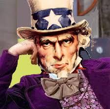 Uncle Sam Meme Generator - creepy condescending uncle sam meme generator imgflip