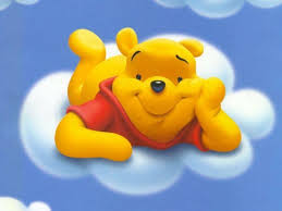winnie pooh bear wallpaper free hd backgrounds images pictures