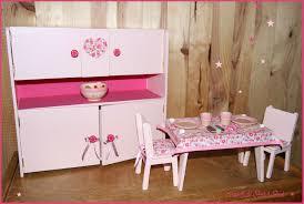 ensemble cuisine idée cadeau de noël un ensemble cuisine et sa dînette pour poupées