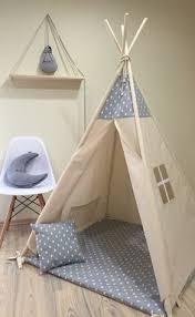tente chambre garcon la tente souvenir d enfance tipi room and craft