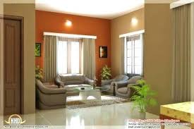 hall interior colour wall colours combination for living room medium size of living