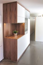 meuble cuisine vaisselier meuble cuisine vaisselier meubles de cuisine vaisselier ou cuisine