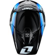 one industries motocross helmet one industries 2013 atom beemer enduro mx off road motocross