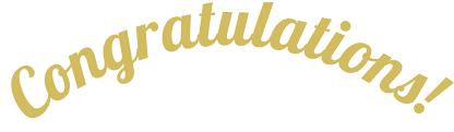congratulation banner congratulation banners free artistic quilt