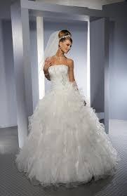 robe de mariage 2015 robe de mariée succes collection tomy prestige