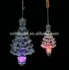 miniature plastic tree miniature plastic tree suppliers and