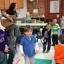 meriden ymca child care readiness preschool program