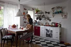 tapis cuisine ikea tapis de cuisine ikea amazing tapis de cuisine ikea with tapis de