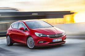 opel astra opc 2016 opel working on astra opc with 300 hp from 1 6 liter turbo