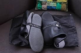 butterfly twists review foldable wellington boots butterfly twists prettygreentea