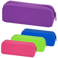pencil pouch 1015 6470 00 000 daily silicone pencil pouch pencil pouch