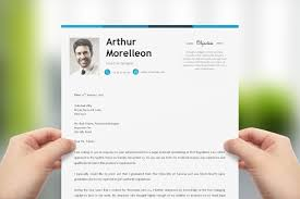 marketing resume cover letter writing and editing services cover letter digital marketing manager creating a good resume resume cover letter writing tips creating a good resume resume cover letter writing tips