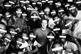 Political Organizing Mark Zuckerberg Hates Black People U2013 The Didi Delgado U2013 Medium