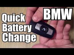 bmw x5 replacement key cost bmw keyfob battery replacement howto