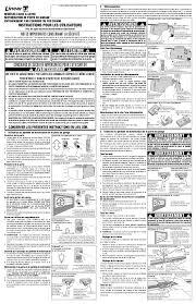 Chamberlain Garage Door Opener Instruction Manual by Garage Doors Chamberlain Garage Door Opener Parts List Pds