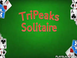 solitaire for android tripeaks solitaire android playslack compete sorb