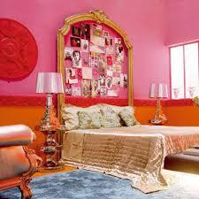 Pink Color Bedroom Design - 500 best pink bedrooms for grown ups images on pinterest pink