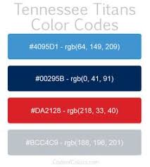 hex and rgb color codes used by draftkings popular website