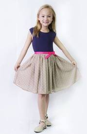 girls casual dresses puddlescollection com
