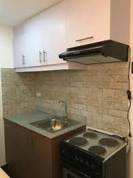 made to order kitchen cabinets in the philippines made to order kitchen cabinets furniture fixture