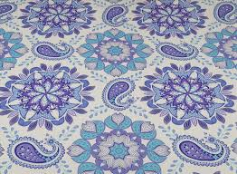 bed sheet quality bed sheet hand embroidery high quality bed designs of bedsheets