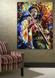 Music Decorations For Home Wall Ideas Black Jazz Wall Art Abstract Jazz Band Wall Art Jazz