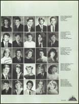 explore 1988 borah high school yearbook boise id classmates