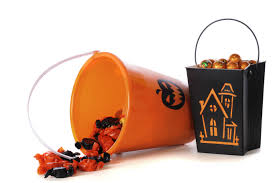 i ate your halloween candy lose weight and eat halloween candy see you lighter