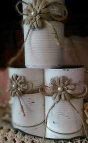 best 25 shabby chic centerpieces ideas on pinterest vintage