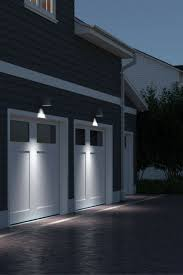 mid century modern outdoor light fixtures contemporary exterior wall sconces modern outdoor inside proportions