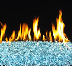 100 gas fireplace stones rocks river stone fireplace