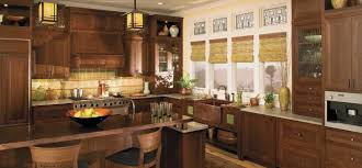 Used Kitchen Cabinets Tucson Coffee Table Kitchen Discount Cabinets Tucson Style Home Design