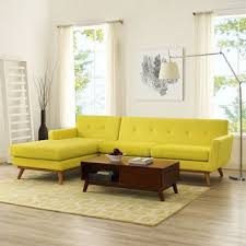 grey sectional sofas shop the best deals for oct 2017