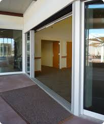 Interior Sliding Glass Doors Room Dividers Commercial Interior Glass Doors
