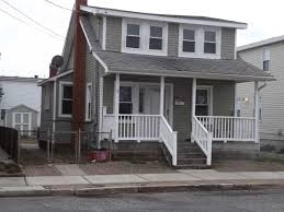 wildwood real estate wildwood rentals wildwood crest real