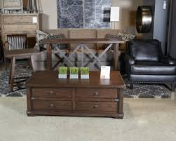 Ashley Furniture T For Sale In Tampa And Bradenton - Ashley furniture tampa