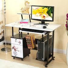 Children S Computer Desk Cash Back Home Simple Desktop Computer Desk Desk Simple Fashion