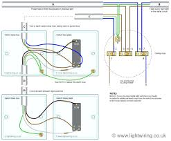 wiring diagram light switch australia two way switching a 2