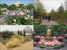 Botanical Gardens Discount U S Botanic Garden Dc Gardens