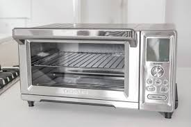 amazon black friday toasters the best toaster oven the sweethome