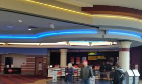 amc theater mayfair mall find something to do s