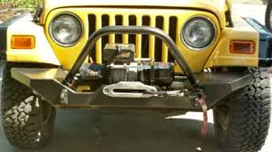 custom jeep bumpers find custom weld yourself jeep bumper kits where you quality