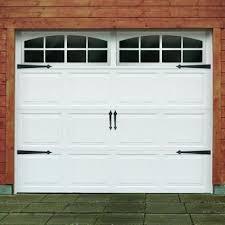 161 best Garage Door Decorations and Makeover images on Pinterest