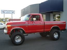 79 ford f150 4x4 for sale 1979 f 150 ranger bed