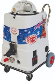 Upholstery Cleaners Machines Carpet Cleaning Machines U2013 Enviro Chemicals U0026 Cleaning Supplies