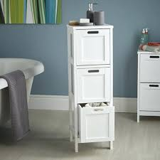 Floor Storage Cabinet Bathroom Faucet And Cabinet Home Decoration