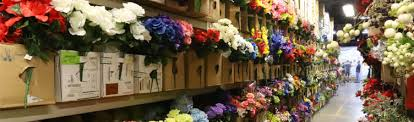 wholesale flowers gassafy home