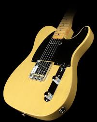 36 best wood and wires images on pinterest fender telecaster