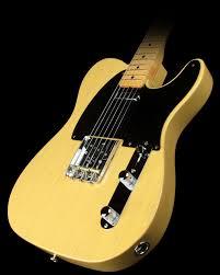 49 best fender telecaster images on pinterest electric guitars